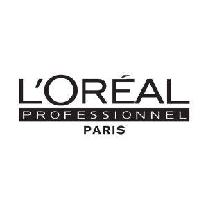 L`Oréal Professional