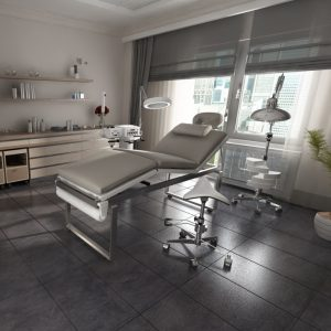 Mobiliere Cosmetica