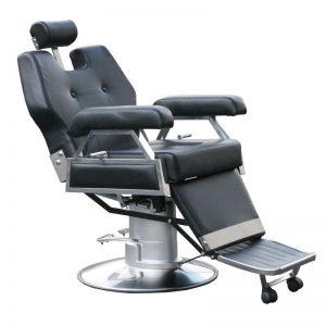 Scaune Frizerie -Barber