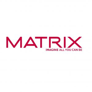 MATRIX Professional