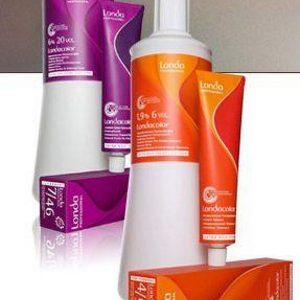 Oxidant Professional Londacolor