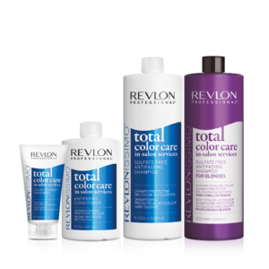 Revlon Professional - Total Color Care
