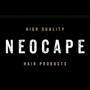 NEOCAPE – Pelerina frizerie/coafor