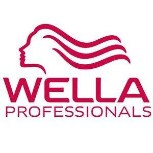 Aparate de coafat Wella Professionals